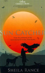 Sun Catcher - Sheila Rance