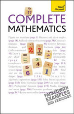 Complete Mathematics : Teach Yourself - Trevor Johnson