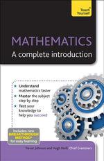 Complete Mathematics : Teach Yourself - Trevor Johnson