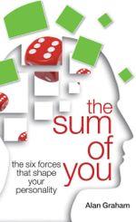 The Sum of You : Teach Yourself - Alan Graham