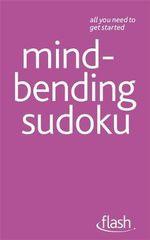 Flash : Mindbending Sudoku  : Flash - James Pitts