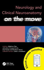 Neurology and Clinical Neuroanatomy on the Move - Zoe Pearson