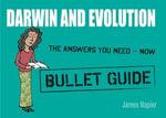 Darwin : Bullet Guides - James Napier