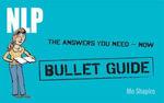 NLP : Bullet Guides - Mo Shapiro