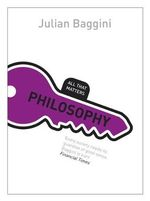 Philosophy : All That Matters - Julian Baggini