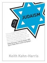 Judaism : All That Matters - Keith Kahn-Harris