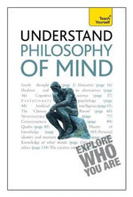 Philosophy of Mind - Mel Thompson
