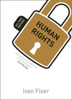 Human Rights : All That Matters - Ivan Fiser