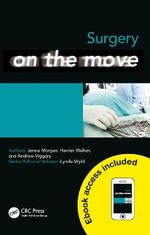 Surgery on the Move - Jenna Morgan