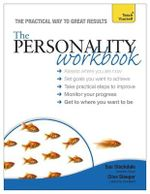 Personality : Workbook : Teach Yourself  - Sue Stockdale