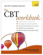 Teach Yourself CBT : Workbook - Stephanie Fitzgerald