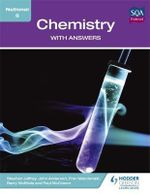 National 5 Chemistry with Answers - Stephen Jeffrey