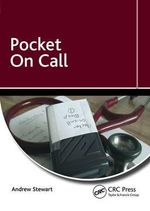 Pocket on Call - Andrew Stewart