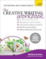 The Creative Writing Workbook - Matthew Branton