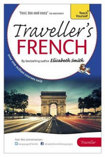 Elisabeth Smith Traveller's : French - Elisabeth Smith