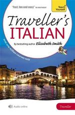 Elisabeth Smith Traveller's : Italian - Elisabeth Smith