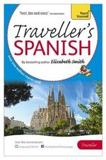 Elisabeth Smith Traveller's : Spanish - Elisabeth Smith