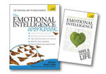 Teach Yourself Emotional Intelligence Pack : Flash - Jill Dann