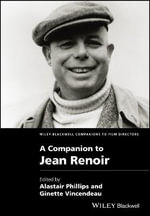 A Companion to Jean Renoir : Gender as Genre