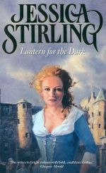 Lantern For The Dark - Jessica Stirling