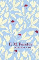 Howards End - E.M Forster
