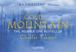 Cold Mountain (Flipback Edition) - Charles Frazier