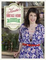 Kirstie's Vintage Home - Kirstie Allsopp