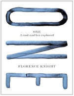 One : A Cook and Her Cupboard - Florence Knight
