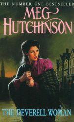 The Deverall Woman - Meg Hutchinson