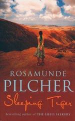 Sleeping Tiger - Rosamunde Pilcher