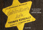 Schindler's Ark  : Flipback Edition - Thomas Keneally