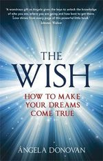 The Wish - Angela Donovan