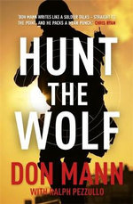 Hunt the Wolf - Don Mann