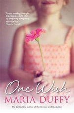 One Wish - Maria Duffy