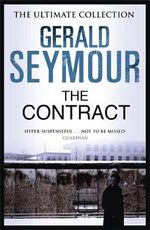 The Contract - Gerald Seymour