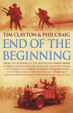 End of the Beginning - Phil Craig