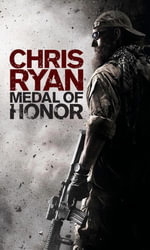 Medal of Honor : Fight to Win - Chris Ryan