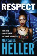 Respect - Mandasue Heller