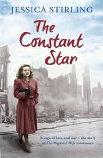 The Constant Star - Jessica Stirling