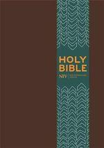 NIV Pocket Bible - New International Version