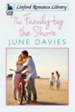 The Family by the Shore - June Davies