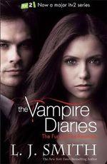 The Fury : Vampire Diaries - L. J. Smith