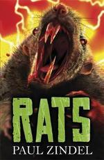 Rats - Paul Zindel