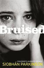 Bruised - Siobhan Parkinson