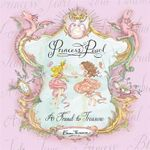 A Friend to Treasure : Princess Pearl Series : Book 2 - Emma Thomson