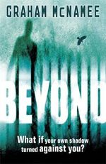 Beyond - Graham McNamee