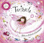 Twinkle : Book 5 - Katharine Holabird
