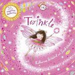 Twinkle : Book 1 - Sarah Warburton