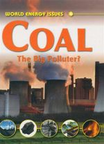 Coal : The Big Polluter? : World Energy Issues - Jim Pipe