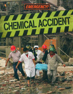 Chemical Accident : Emergency! - Alex Woolf